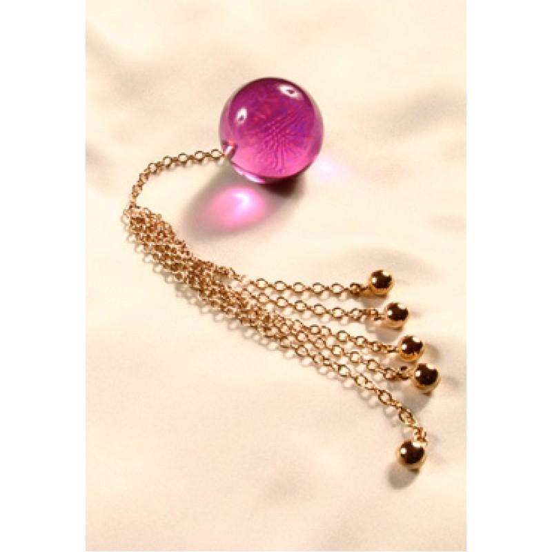Jewelry Anal 102