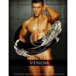 Venom Le Cock Ring VI