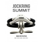 Summit Jockring Sterling Silver Cock Ring