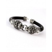 Bracelets For Gentlemen