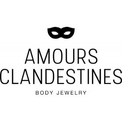 Amours Clandestines