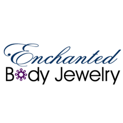 Enchanted Body Jewelry