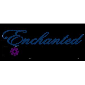 Enchanted Body Jewelry